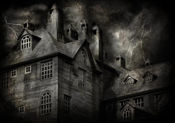dark-and-stormy-night-house