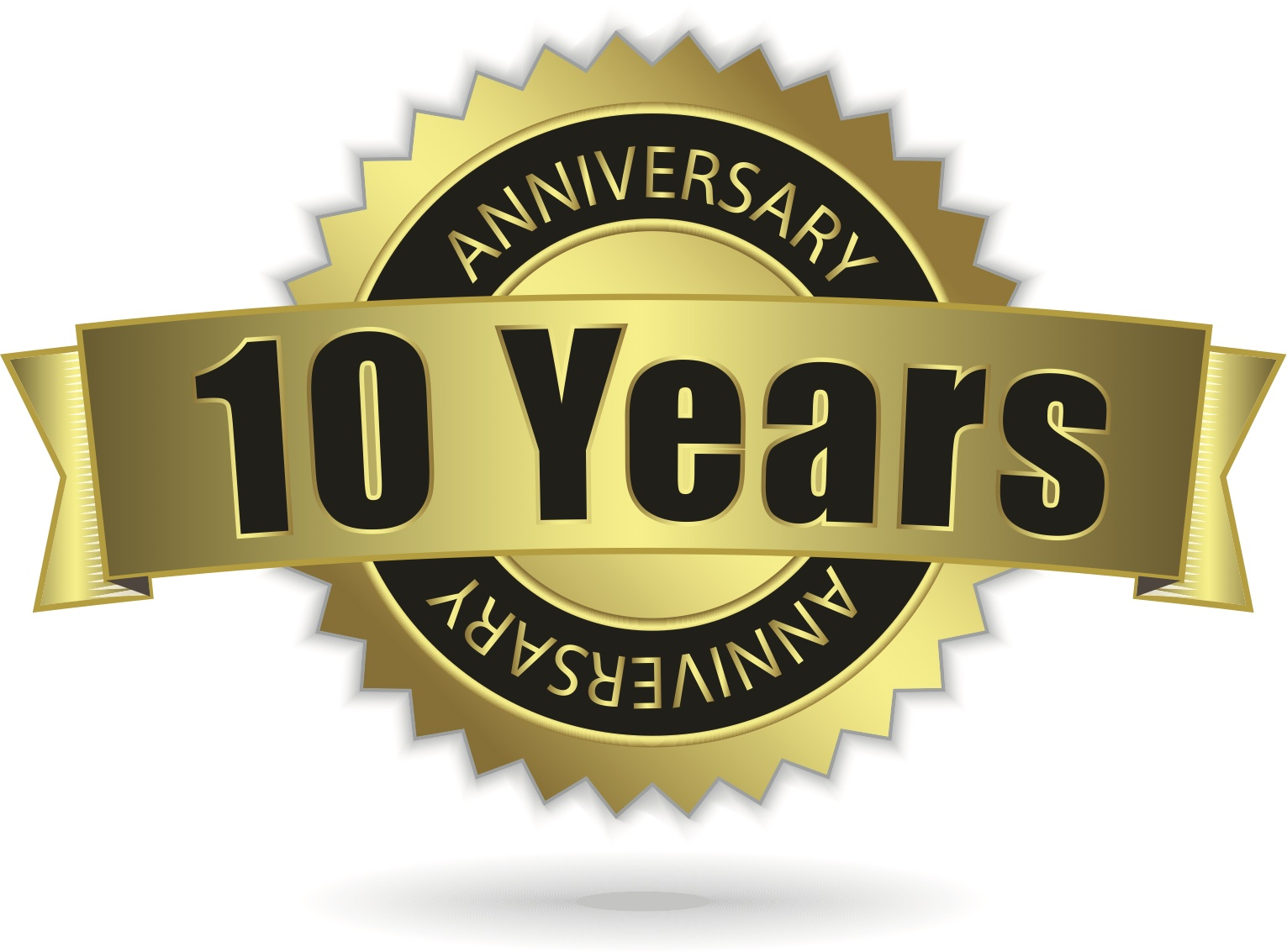Happy_10_Year_Work_Anniversary_07