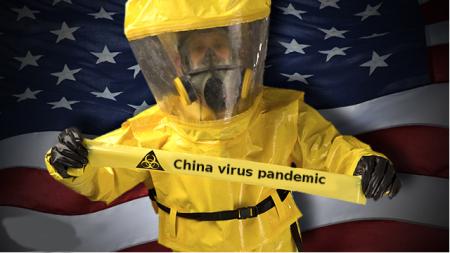 china-virus-suit-generic